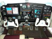 Beech-Bonanza-after-modificationHB-EFM