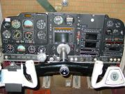 Beech-Bonanza-before-modificationHB-EFM