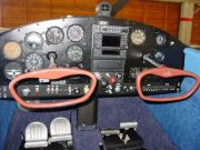 Cessna-170A-after-modificationHB-CAX